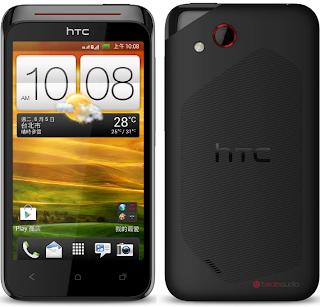 htc desire vc user manual guide the free download manual guide pdf rh manualsguide pdf blogspot com HTC Desire HD A9191 SMobile HTC Desire