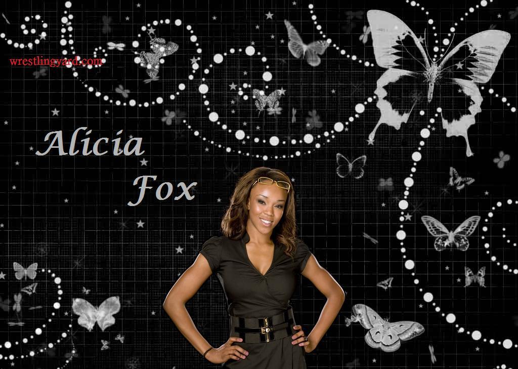 Alicia Fox Wwe Divas Pictures Wwe Superstarswwe Wallpaperswwe