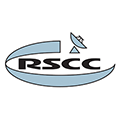 Russian Satellite Communications