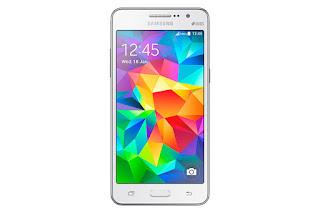 Hp Android, harga galaxy grand prime, spesifikasi galaxy grand prime