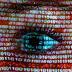 La tecnotirannide della NSA: una nazione sotto sorveglianza