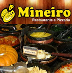 Comida Mineira em Indaiatuba