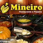 Comida Mineira em Indaiatuba