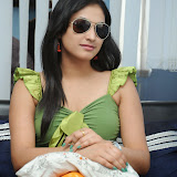 Hari Priya Latest Exclusive Hot Photos (62)