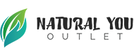 Natural You Outlet
