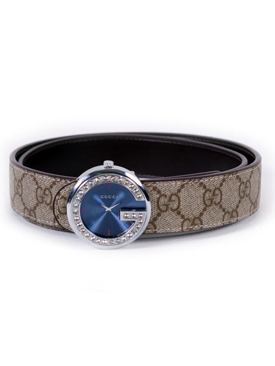 Gucci Belts For Men and Women