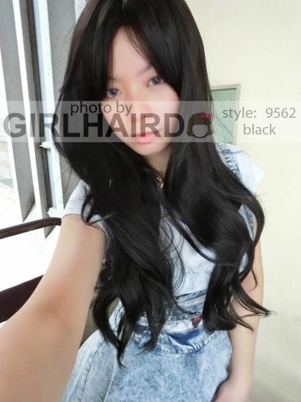 http://4.bp.blogspot.com/-qoMlnz6KRyM/UzHScsj9lGI/AAAAAAAAR3I/1-P2JbpY-mM/s1600/CIMG0059.JPG