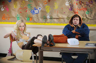 Dirty-Girl-movie-Juno_Temple-Jeremy_Dozier