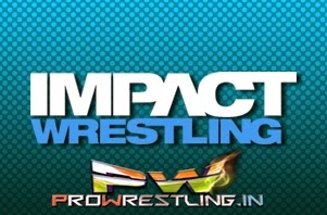 Complete TNA Impact Wrestling Taping Results from 9/19 *SPOILERS*