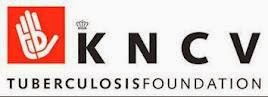 KNCV Tuberculosis Foundation (KNCV) Vacancy: Technical Officer - Lab, Jakarta - Indonesian