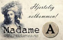 Madam A