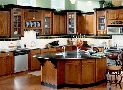 Cocinas Decoracion y diseño de Cocinas: Diseño Cocinas