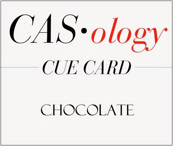 http://casology.blogspot.ca/2014/09/week-115-chocolate.html
