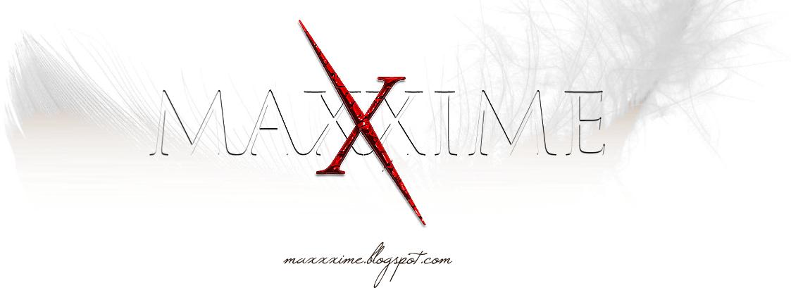 maxxxime