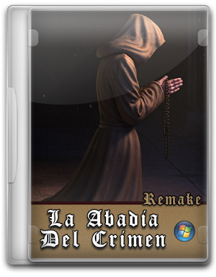 La Abadía Del Crimen Remake