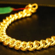 Pertukaran Gold Bar kepada Rantai Emas..Hubungi Saya 019 5776858..sufi