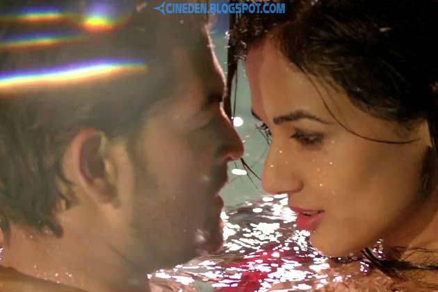 Film India Terbaru Terpopuler 2013