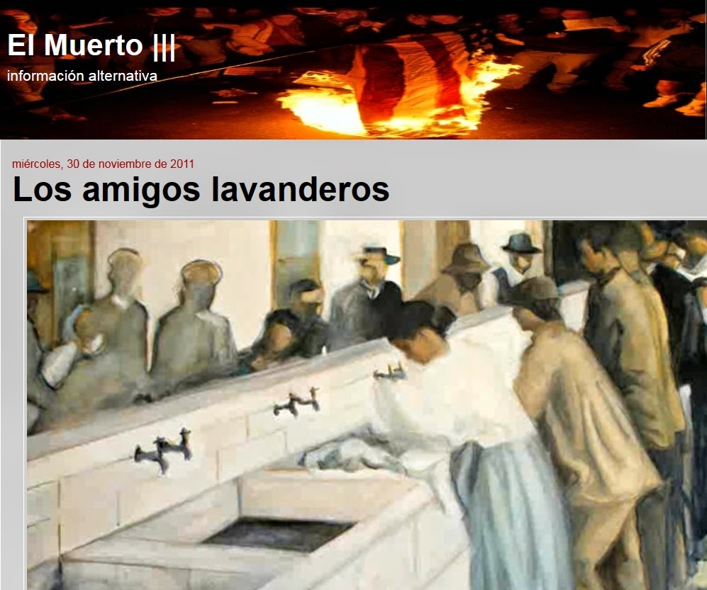 http://elmuertoquehabla.blogspot.nl/2011/11/los-amigos-lavanderos.html