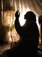امرأة عاقر تنجب ابنها ...بطريقة  مذهلة اعجزت نبي الله !!!