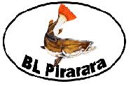 Bl Pirarara