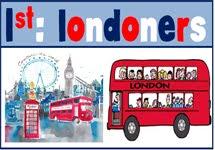 1st - LONDONERS