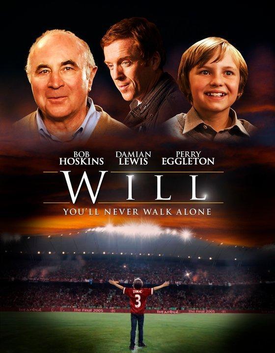 Watch Free Movies Online: Watch Free XX/XY (2002) Online