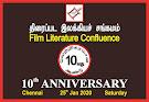 10 Anniversary…