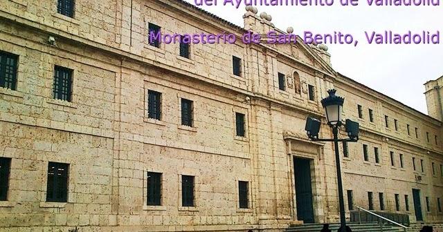 La inspecci n t cnica de edificios ite de valladolid anulada javier toro caviedes arquitecto - Arquitectos en valladolid ...
