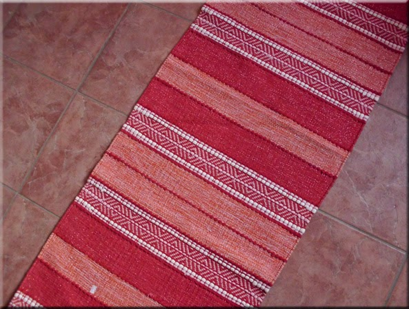 tappeti da cucina e passatoie lunghe | Tappeto Da Cucina Vendite on Line