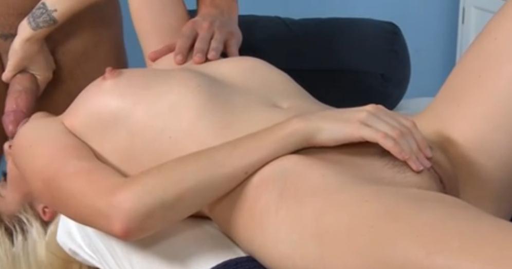 masajes sexuales a domicilio holandés