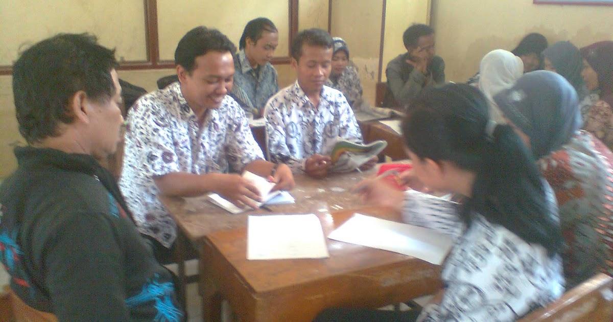 Akankah Mulok Bahasa Inggris Di Kabupaten Batang Dihapus Bahasa Inggris Anak Indonesia