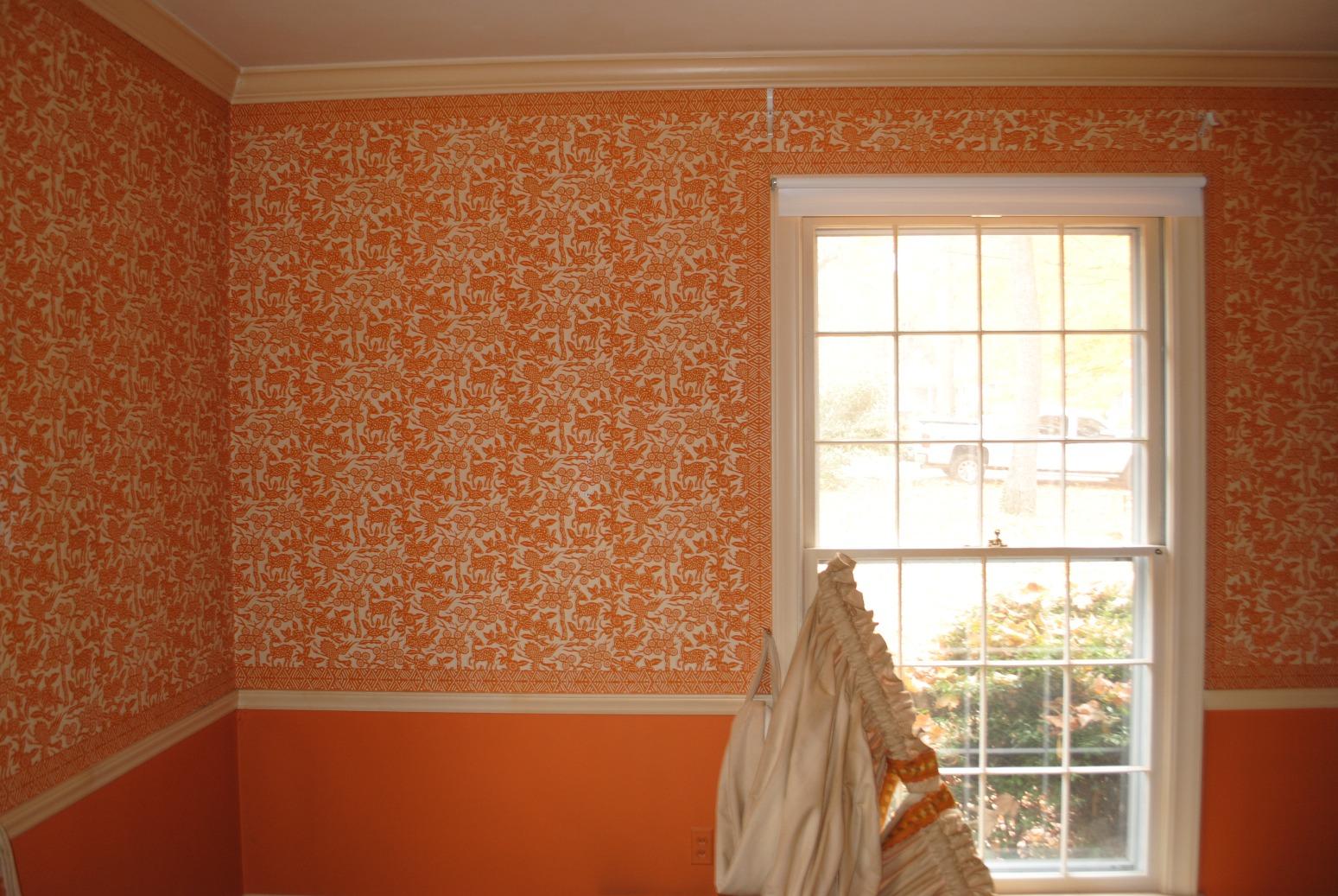 Window trim ideas joy studio design gallery best design for Modern window trim