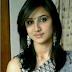 """Índia: Violência de estupro e morte de """"Nirbhaya"""" se reproduz desastrosamente como febre."""