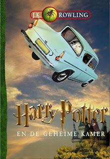 http://4.bp.blogspot.com/-qodJnNl7Hg4/TybXTqQ0q4I/AAAAAAAAB7M/3207bnI4n_o/s1600/Harry-Potter-en-de-Geheime-Kamer.jpg