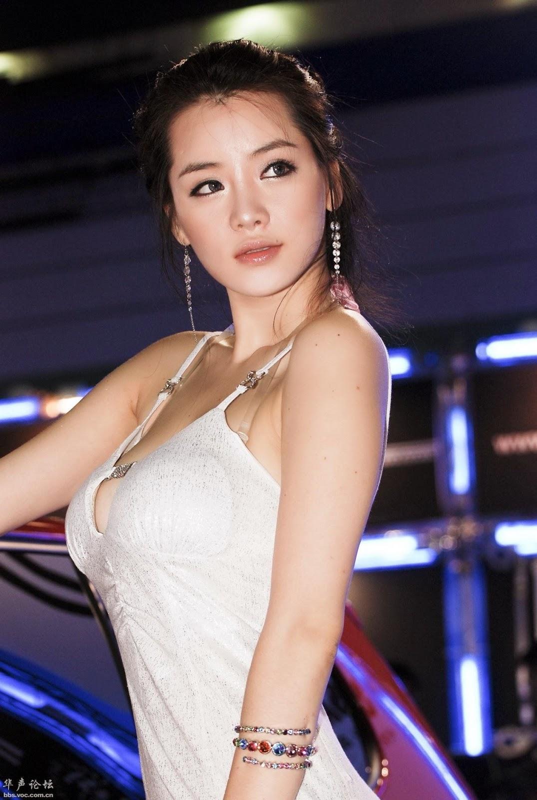Im Ji Hye photo 013
