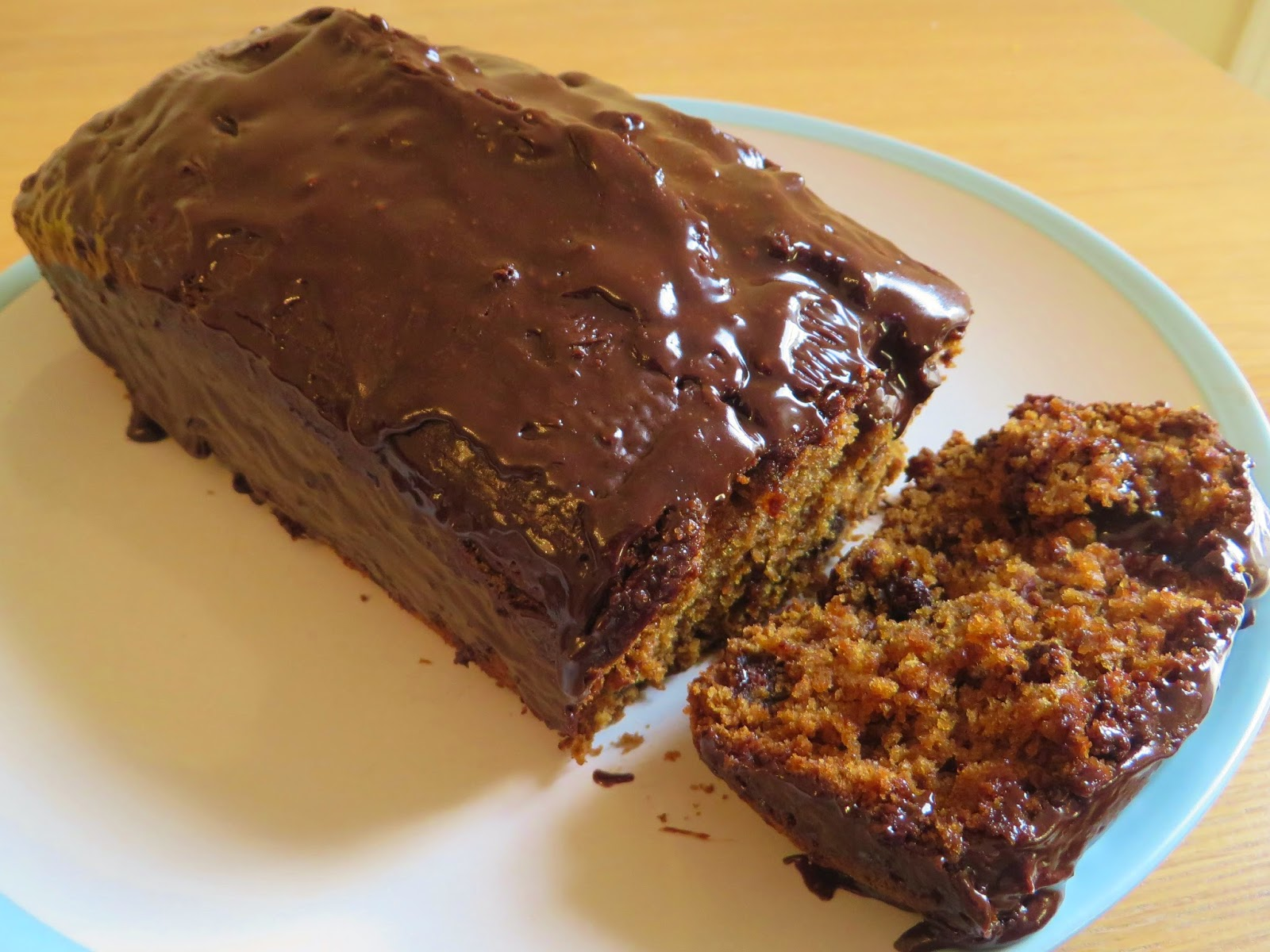 My Favourite Delicious Butternut Squash Cake Bread Recipe Best Festive Baking
