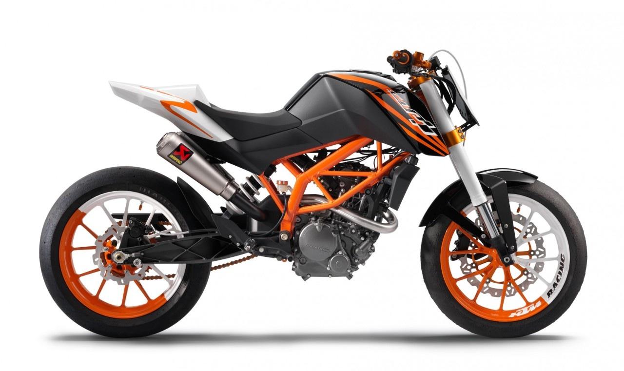 Awesome concept bikes boyracer s blog