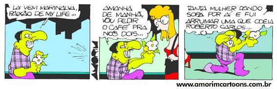 http://4.bp.blogspot.com/-qofGqMTaGhE/T7stdDOiEHI/AAAAAAAA-rw/bX5ao1PhXzM/s1600/ruaparaiso3.jpg