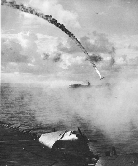 an overview of the battle of saipan japan The battle of tinian was a battle of the pacific the american victory in the battle of saipan made tinian, 5 the japanese defending the island were.
