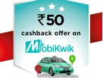 flat-rs-50-cashback-with-mobikwik-wallet-meru-cabs