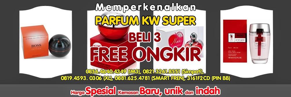 parfum kw super, parfum kw super murah, parfum kw super grosir, parfum kw super termurah