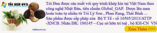 toi-den-một-nhánh