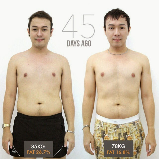 Can senna tablets make you lose weight image 5