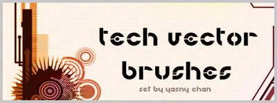 90+ Free Photoshop Vector Grunge Style Brushes