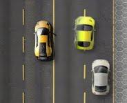 Jogos de Carros Ultra Supercar