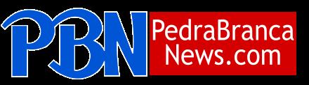 PBN - PedraBrancaNews