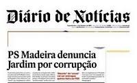 João Jardim milhões estado