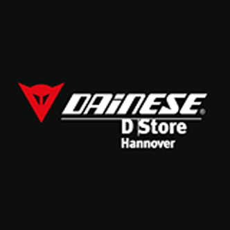 Dainese Hannover