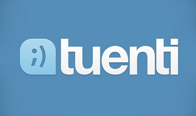 Como conectar Tuenti y Twitter
