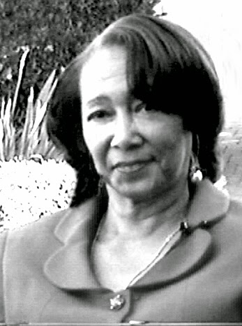 Wilma Powell was the first woman to serve as Chief Wharfinger and Director of Trade and Maritime Services at the Port of Long Beach and the first African American in the nation to old the position.